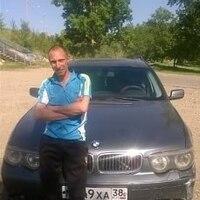 Илья, 37 лет, Близнецы, Ангарск