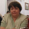 Nadejda, 58, Kalachinsk