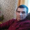 Саша, 45, г.Донецк