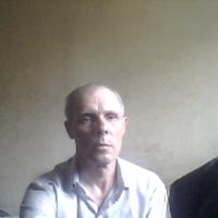 andrei, 56 лет, Близнецы, Рига