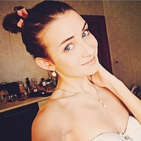 Маша, 23 года, Близнецы, Москва