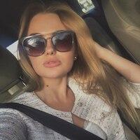 Дарина, 27 лет, Близнецы, Березники