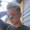 Denis, 24, г.Харьков