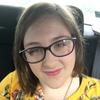 Heather, 28, Lancaster