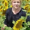 Anna Timoshenko, 35, Anapa
