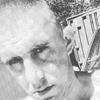 макс, 34, г.Таганрог