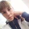 Настя, 18, г.Орел