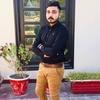 Sohail, 20, г.Исламабад