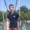Adam, 27, г.Курган