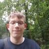Justin Brandt, 30, Stuttgart