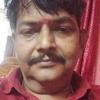 sathya.vms, 35, г.Пандхарпур
