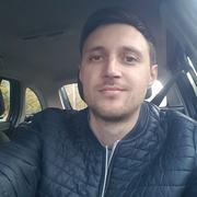 Алексей 31 Гомель