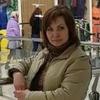 Светлана, 46, г.Караганда