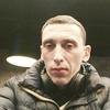 ник, 39, г.Липецк