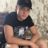 Артем, 20, г.Луцк