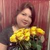 Ольга, 40, г.Туапсе