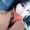 Нурзада, 20, г.Бишкек
