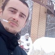 Анатолий 26 Киев