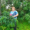 Ирина, 43, г.Светлый Яр