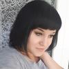 Аня, 24, г.Лысково