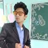 Nitish Kr Singh, 20, г.Беттиах