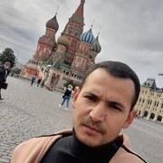 Хадиятулло 29 Москва