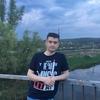 Евгений, 32, г.Химки