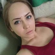 Мария 28 лет (Весы) Балашов