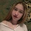 Мари, 20, г.Конотоп
