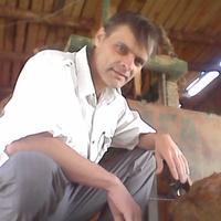 Алексей, 42 года, Стрелец, Челябинск