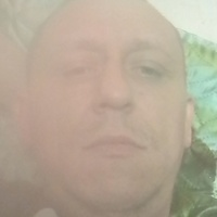 Павел, 37 лет, Близнецы, Красноярск