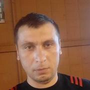 Дима 35 Москва