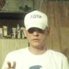 Aleksandr, 29, г.Старый Оскол