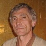 Знакомства в Глубоком с пользователем Игорь 59 лет (Телец)