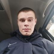 Кирилл 22 Семенов