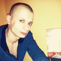 Виорел R, 28 лет, Близнецы, Москва