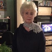 Наталья, 64 года, Овен, Пермь