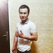 Бексултан 26 Астана