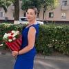 Ксения, 40, г.Гомель