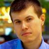 Артем Воробьев, 29, г.Ростов-на-Дону