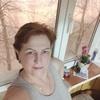 Nadejda, 58, Surgut