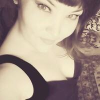 Юля, 29 лет, Скорпион, Челябинск