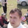 Tariel Jusupbaev, 38, Osh