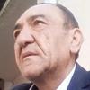Fazil, 60, Baku