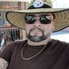 tony, 53, г.Уичито