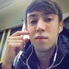 Тим, 23, г.Челябинск