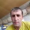 Abdullatif Islamov, 38, Tyumen