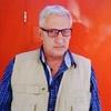 Шоне, 61, г.Александров