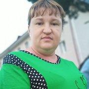 Анна 33 Иркутск