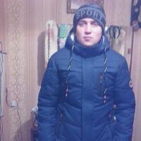 Петр, 26 лет, Близнецы, Москва